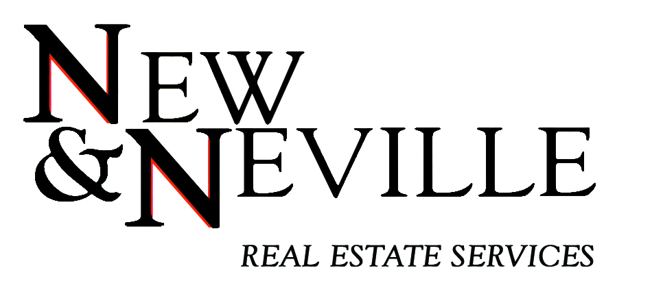 New & Neville Real Estate Services